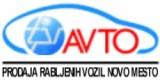 TPV Avto d.o.o.